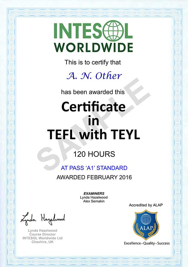 120TEFLTEYL_ALAPINTESOL_Sample Online Job Form India on work home, searching for, philippines home-based, stay home, to apply, data entry, for college students,