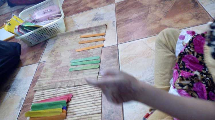 Montessori Teacher Training Course